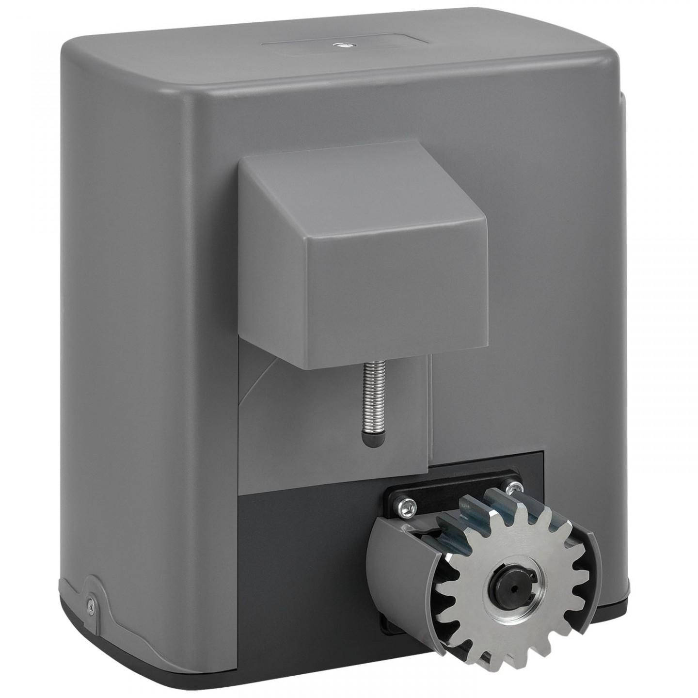 GOLETO ME-R16 motor pro posuvná vrata