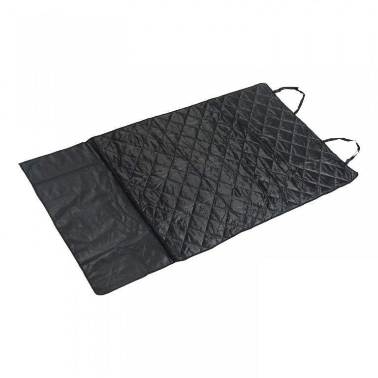 Ochranná deka pro psy do auta 198 x 107 cm