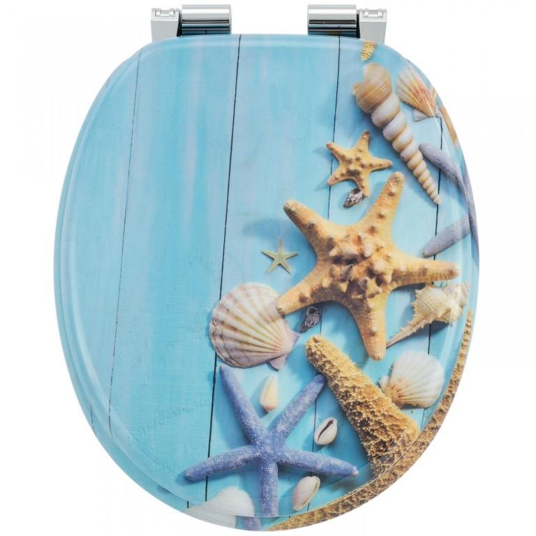 WC sedátko | Oceán