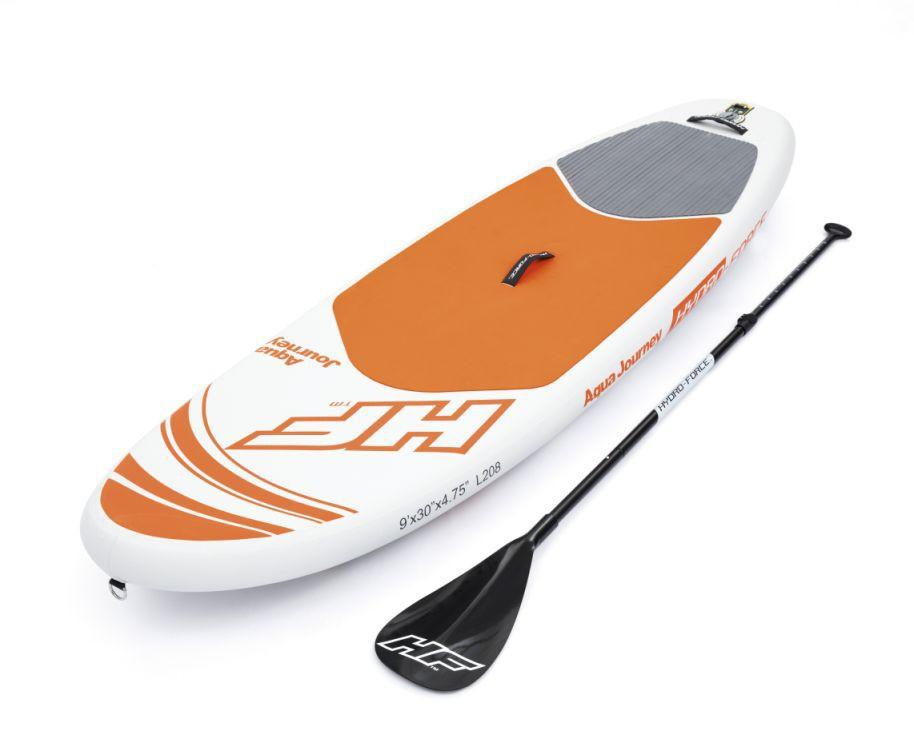 Paddleboard Hydro Force Aqua Journey