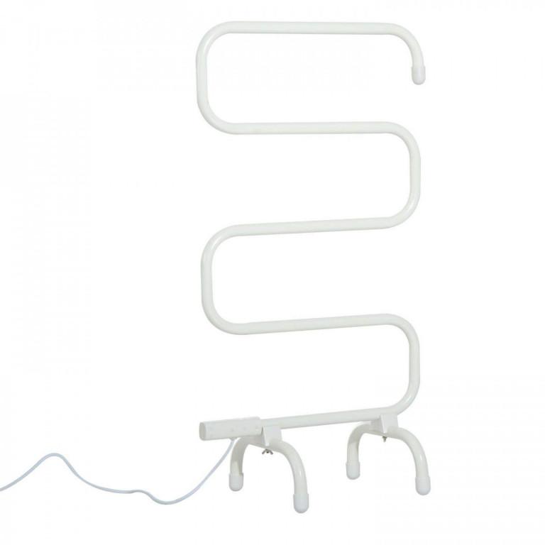 Elektrický sušák ručníků 100 W