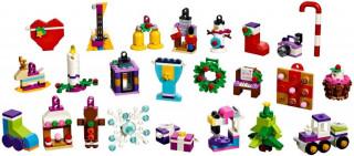 Adventní kalendář LEGO Friends 41353 č.2