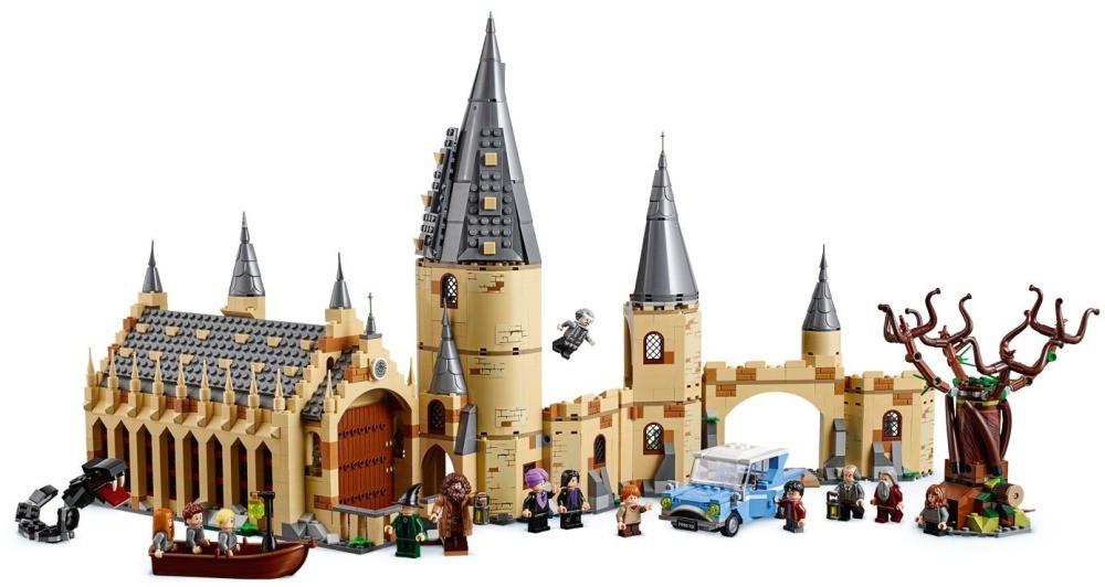 Harry Potter Potter Harry Lego Harry Lego Lego Harry Lego Potter Potter Lego Lego Harry Potter Yy7Ib6vfg