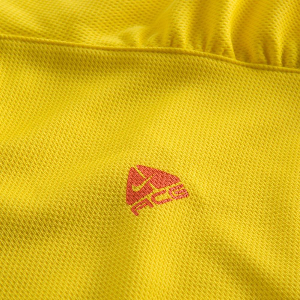 Dámské funkční tričko Nike Dri-Fit f086fb909df