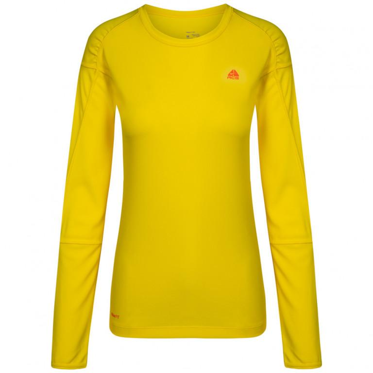 Dámské funkční tričko Nike Dri-Fit 0f97a8c4c8