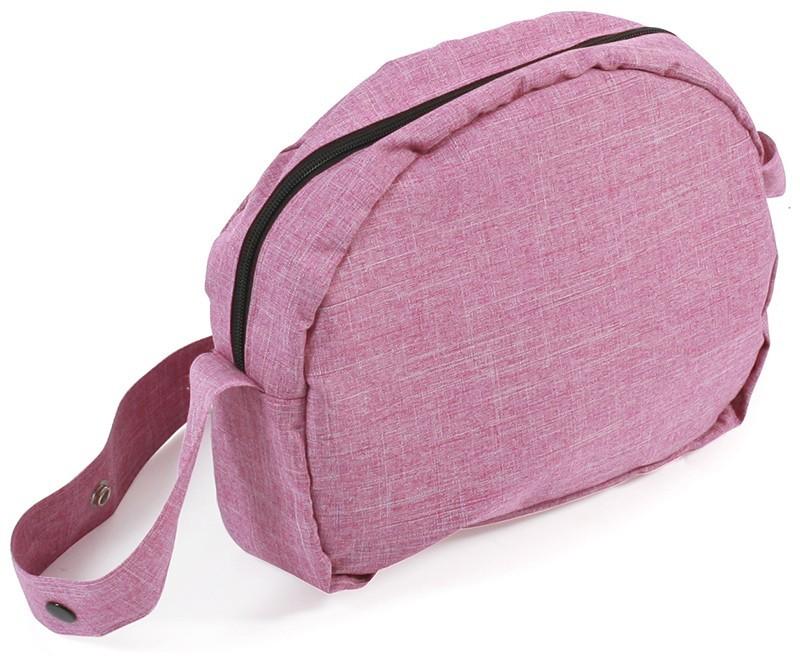 Přebalovací taška ke kočárku pro panenky Bayer Chic 2000 70
