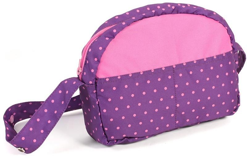 Přebalovací taška ke kočárku pro panenky Bayer Chic 2000 40