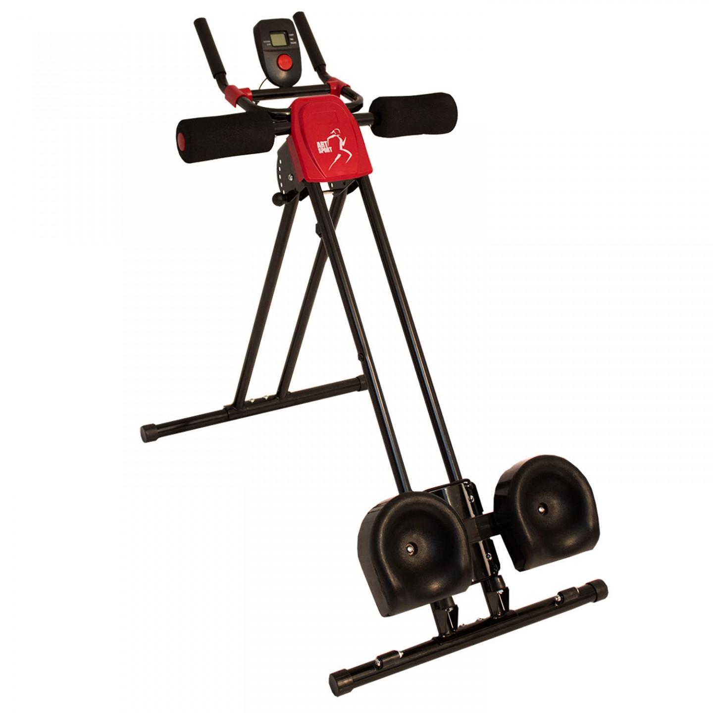 Goleto Posilovací lavice na břišní svalstvo Profigym 250 Artsport