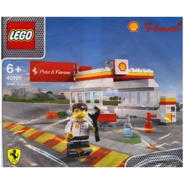 lego speed champions. Black Bedroom Furniture Sets. Home Design Ideas