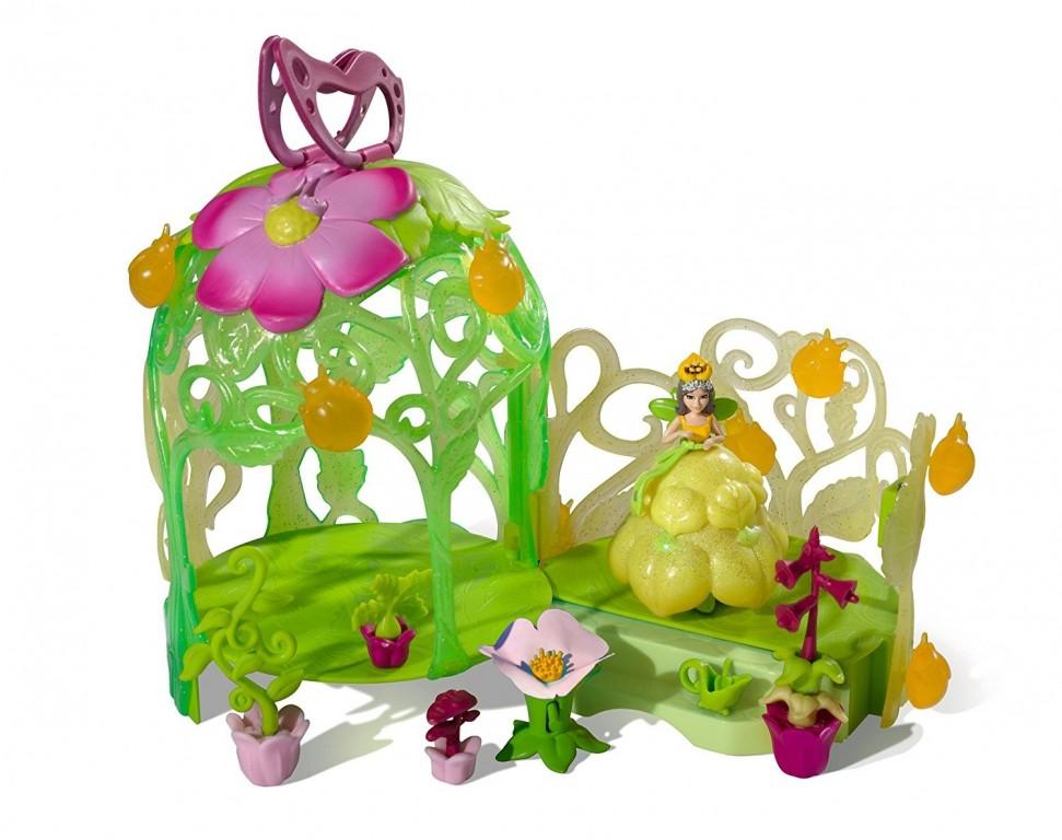 Simba Flowee Květinový altánek
