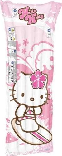 Mondo Hello Kitty Nafukovací lehátko