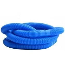 Bazénová hadice Marimex 5/4, délka 5 m, modrá