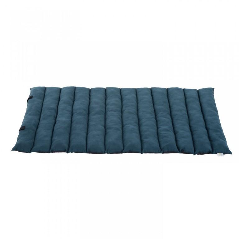 Ochranná deka pro psy do auta 75 x 53 cm