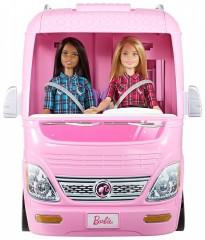 Mattel Barbie Karavan snů č.6