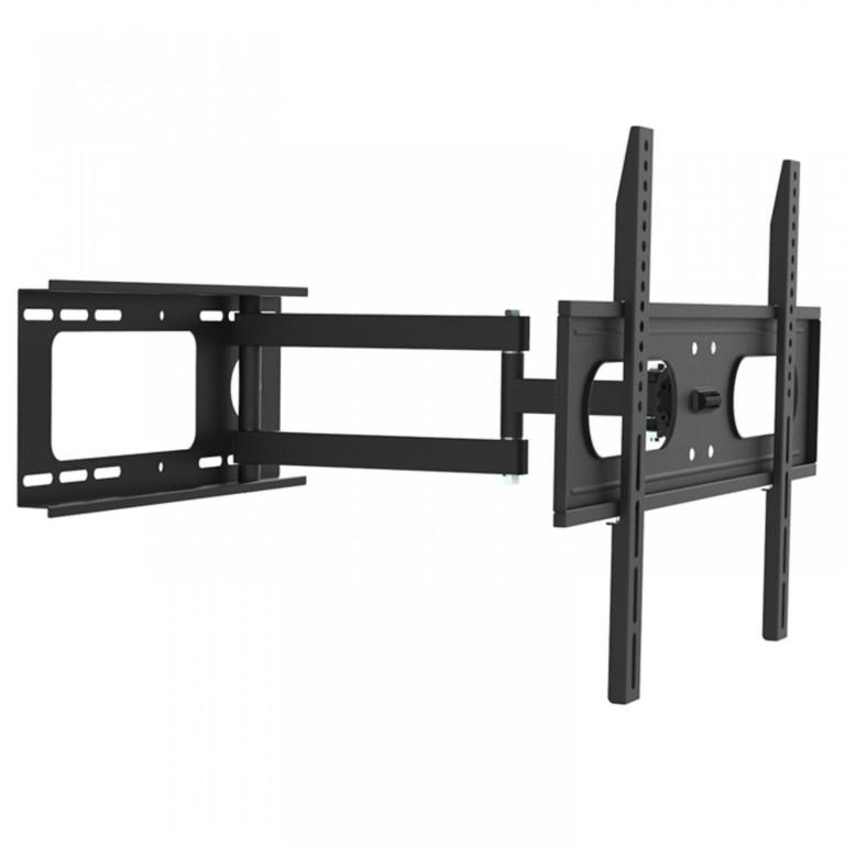 """Nástěnný držák na TV a LCD monitory 32-70"""""""