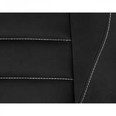 Kancelářská židle GT Series One | černá č.3