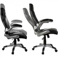 Kancelářská židle GT Series One | černá č.5