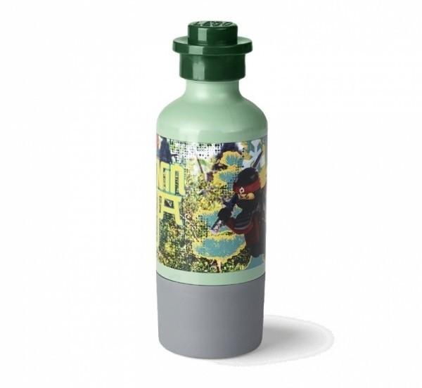 LEGO Láhev na pití Ninjago Movie army