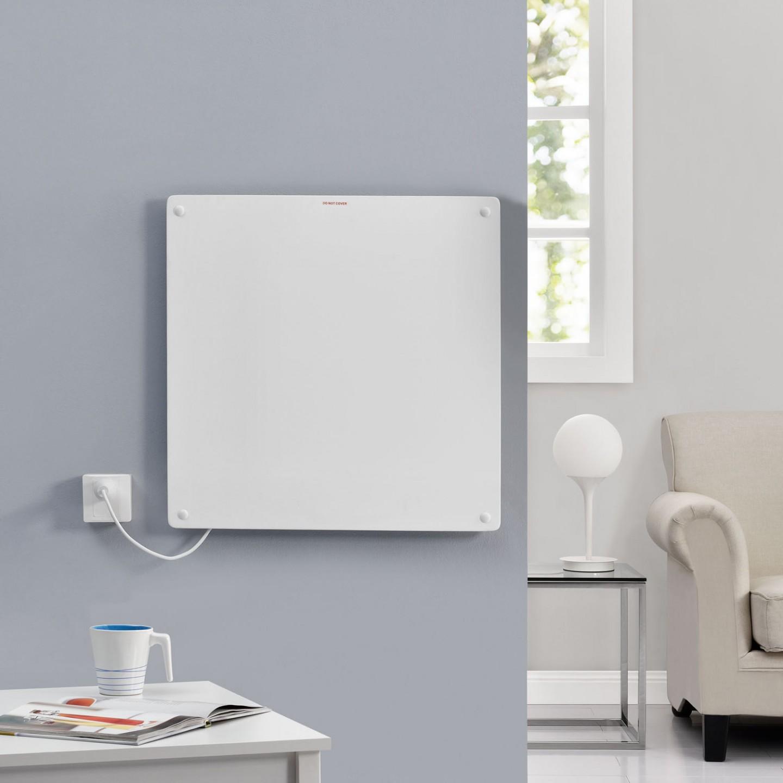 Infračervený topný panel GOLETO IF425