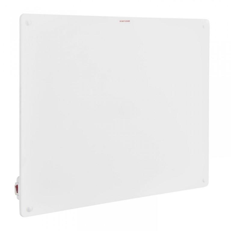 Infračervený topný panel 550W keramický | 80 x 1 x 60 cm