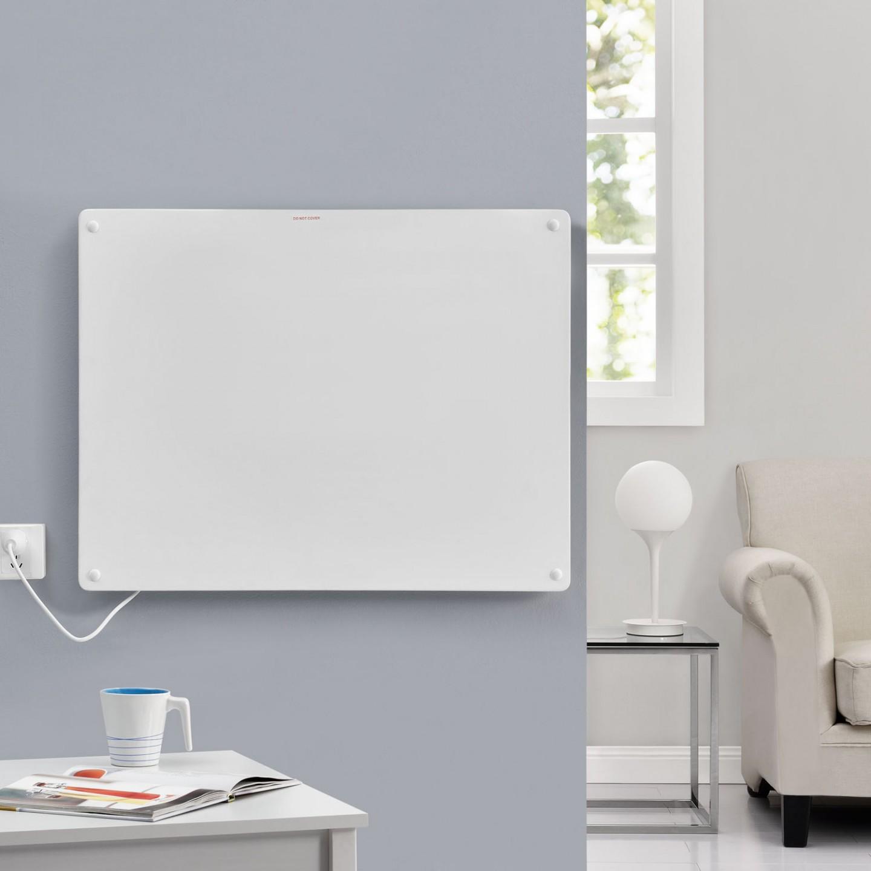 Infračervený topný panel GOLETO IF550