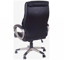 Kancelářská židle Foster | černá č.3