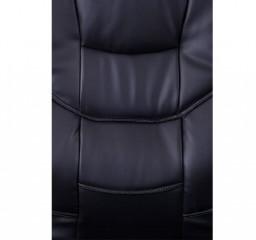 Kancelářská židle Foster   černá č.5