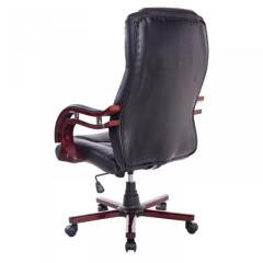 Kancelářská židle Relax | černá č.3